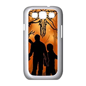 Samsung Galaxy S3 9300 Cell Phone Case White For Our Survival.