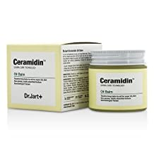 Dr. Jart+ Ceramidin Oil Balm (For Super Dry Skin) 40g/1.4oz by Dr. Jart+
