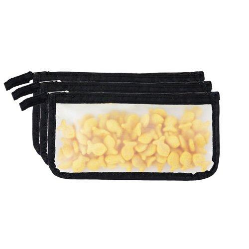 new-blue-avocado-snack-zip-bag-black-3-pack
