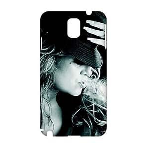 Jenni Rivera 3D Phone Case for Samsung Galaxy Note 3