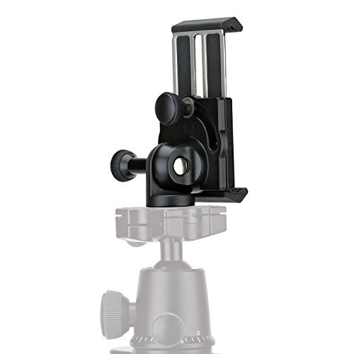 Joby GripTight Mount PRO for Smartphone