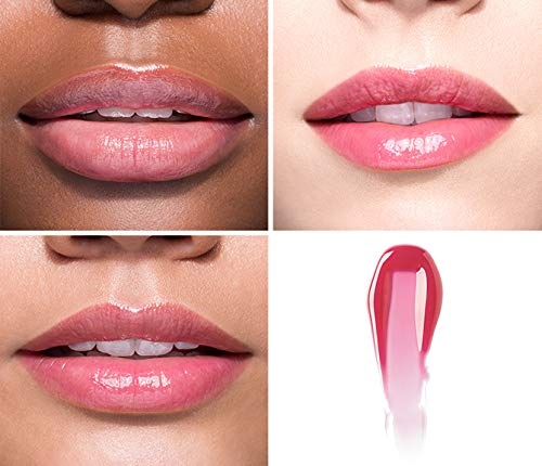 Julep Divine Shine 12-Piece Ultra-Hydrating Lip Gloss Collection by Julep (Image #6)