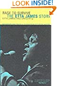 #9: Rage To Survive: The Etta James Story