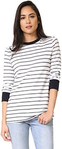 The Fifth Label Women's Three Days Long Sleeve Top