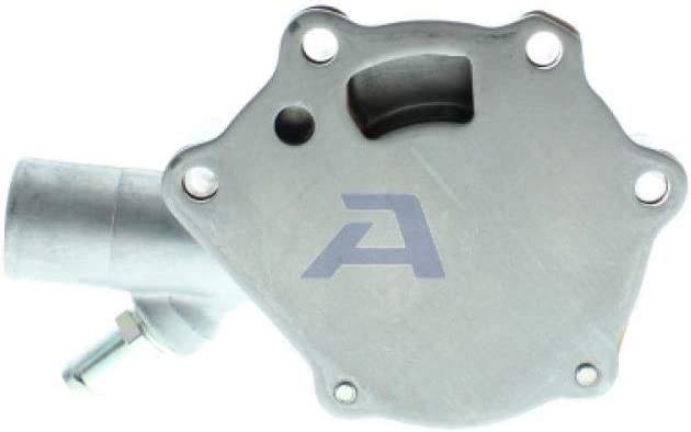 AISIN WPM-036 K/ühlung