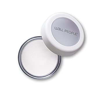 mineral setting powder