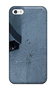 Ryan Knowlton Johnson's Shop Best 2029425K14873674 5/5s Perfect Case For Iphone - Case Cover Skin