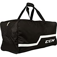 CCM 190 Player Core Carry 24 In. Hockey Bag (EBP190-24)