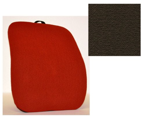 McCartys Sacroease Seat Support KBT-CHO by McCarty's