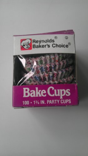 reynolds-bakers-choice-bake-cups-100-count-175in-party-cups-floral
