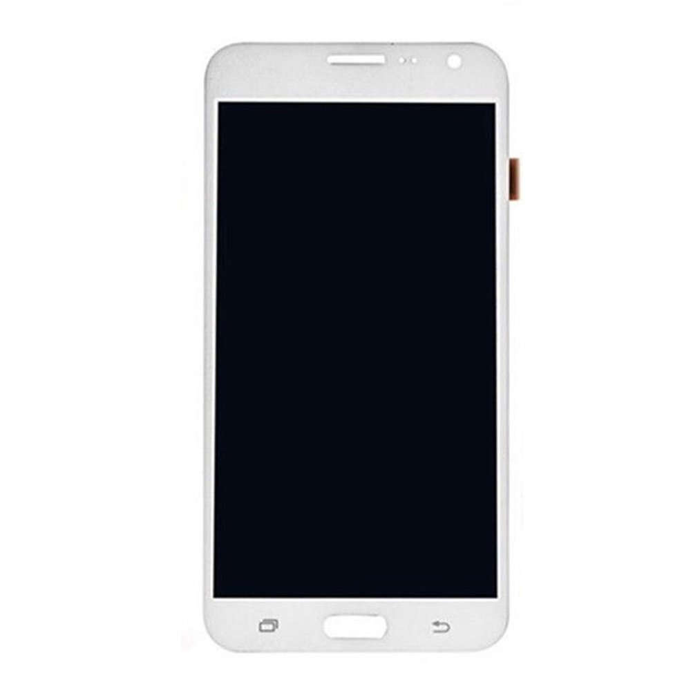 Amazon com: Mmrm for Samsung Galaxy J5 2015 J500 LCD Adjusting