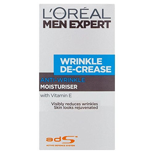 Wrinkle Crease Anti Expression Wrinkles Moisturising