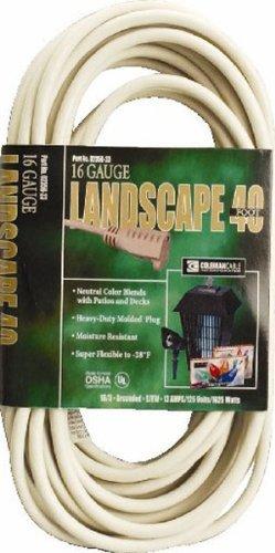 Coleman Cable 02356 01 Landscape Extension product image