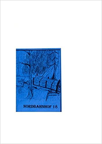 Gerhard Baumer: Nordbahnhof 18; Gay-Schriften alphabetisch nach Titeln
