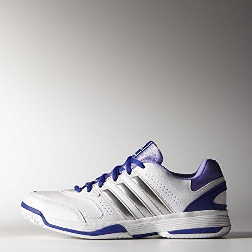 Pour Response Mod Chaussures Aspire De Tennis Femme Str Adidas YZUx7Y