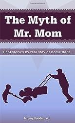 The Myth of Mr. Mom