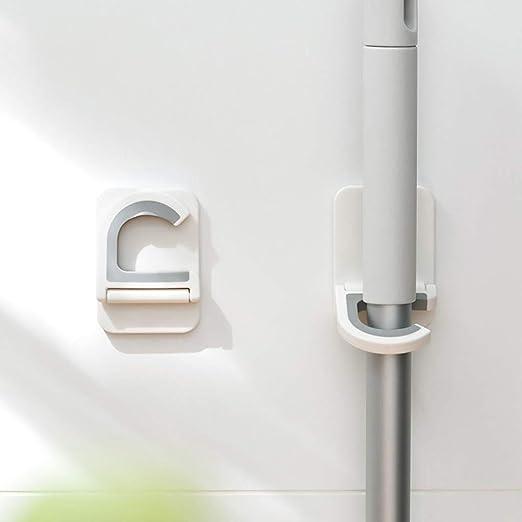 NISWDE  product image 2