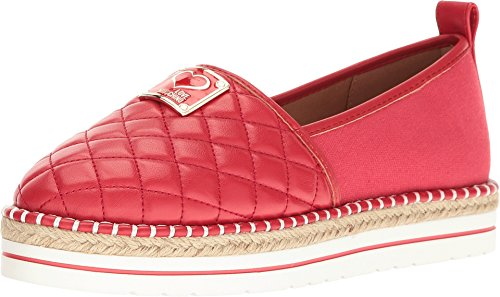 love-moschino-womens-superquilted-espadrille-red-shoe