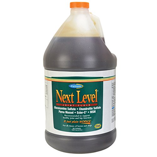 Farnam Next Level Joint Fluid, 1 gallon by Farnam