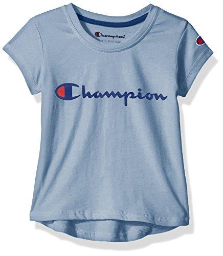 champion girls top - 1