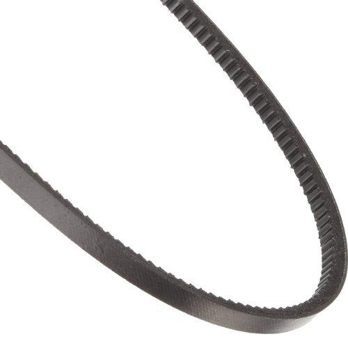 4l360 belt - 6