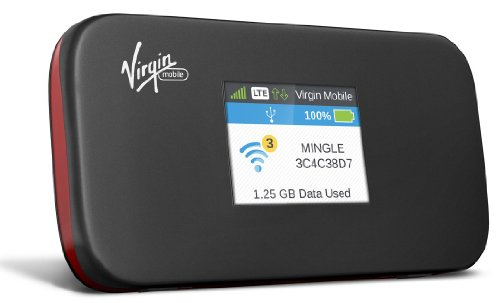 Buy virgin prepaid wireless broadband