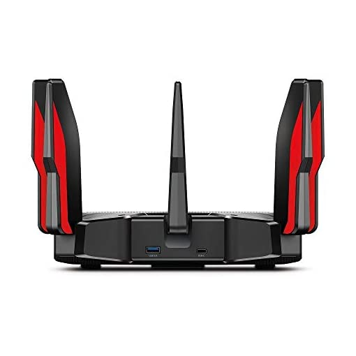 Best Dual Band wifi 6 Router in india 2020