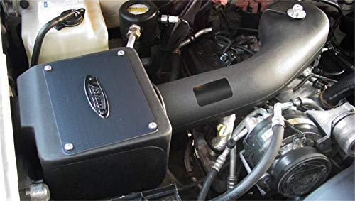 Volant 15857 Cool Air Intake Kit