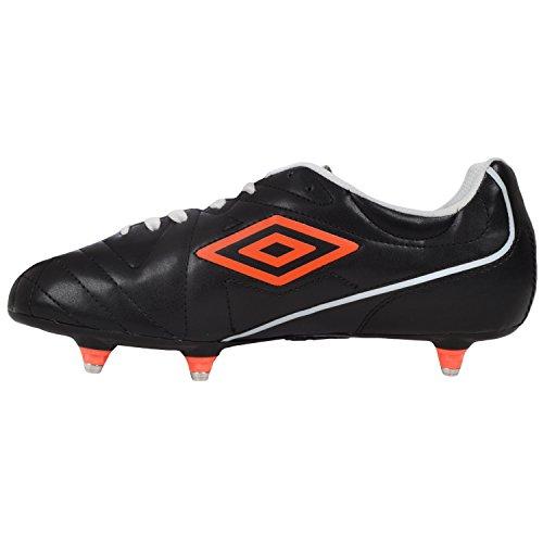 Umbro Speciali 4Club SG Chaussures de Football pour Homme
