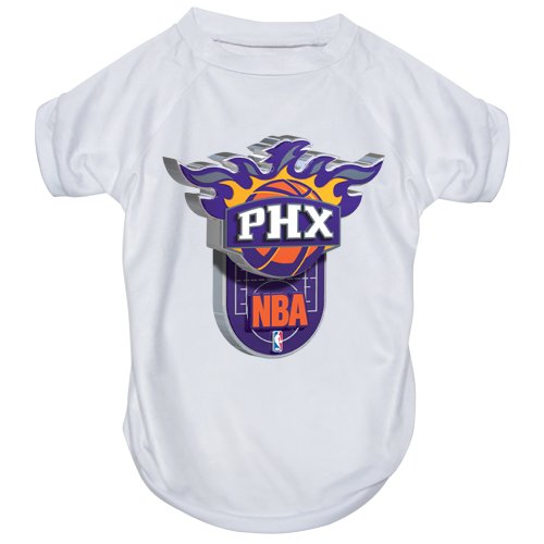 Hunter MFG Phoenix Suns Performance T-Shirt, Medium