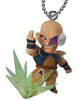 Amazon.com: Dragon Ball Z & gt ~ udm la mejor 07 ~ Ultimate ...