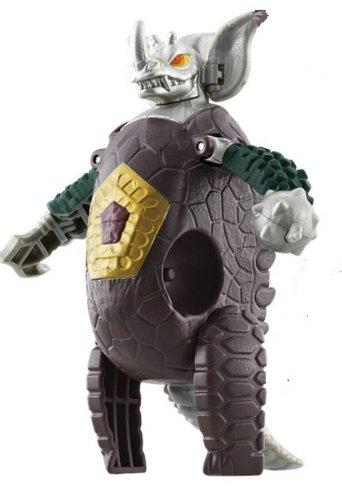 Ultra Egg Tyrant