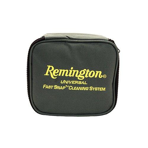 (Remington Accessories 16364, Remington Universal Fast Snap Kit 2.0)
