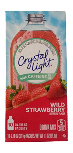 crystal-light-on-the-go-wild-strawberry-with-caffeine-10-packets-pack-of-4