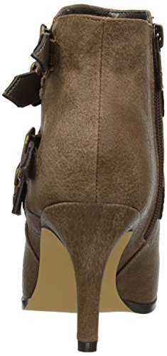 Michael Antonio Womens Fresh-Rep Ankle Bootie Wheat mpt23y7D