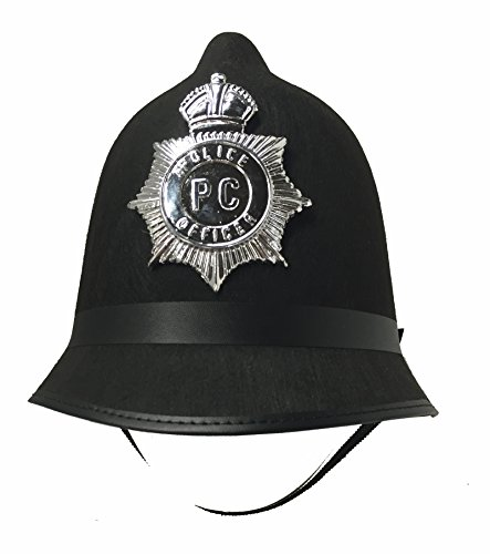 JF12860 (7 3/8) English Bobby Hat