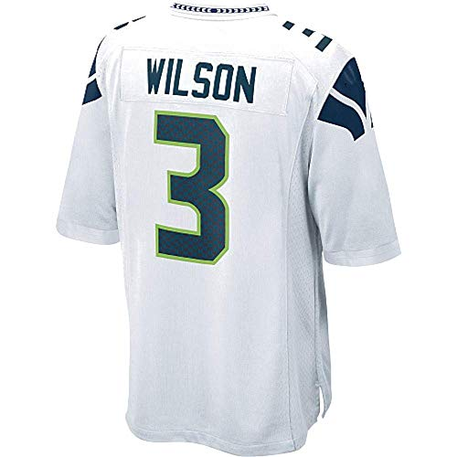 (Men's/Women's/Youth_Seattle_#3_Russell_Wilson_White_Game_Jersey)