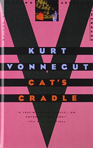 Cat's Cradle by Paw Prints 2008-06-26