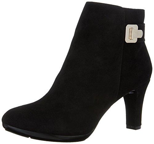 Anne Klein Women's Stefica Ankle Boot B017XP7W9Q B017XP7W9Q B017XP7W9Q Shoes 6efd70