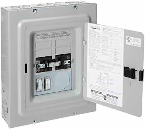 7dd6536387b89 Shopping Amazon.com - Transfer Switches - Generator Accessories ...