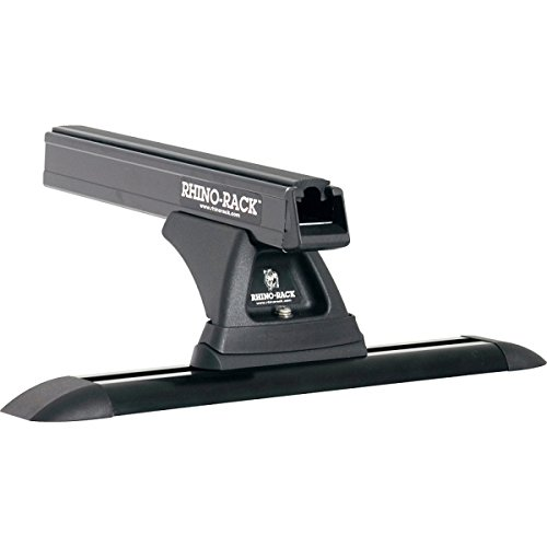 canopy roof rack - 5