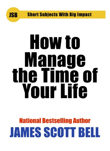 How to Manage the Time of Your Life (Short Subjects With Big Impact)