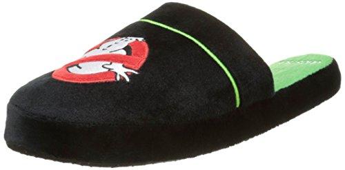 Los Cazafantasmas–Logo película Mule Zapatillas