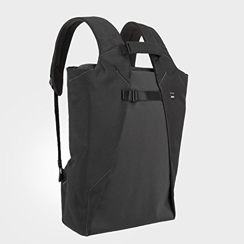 crumpler-the-nhil-heist-black-slate-grey-orange-interior