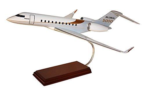 bombardier-global-5000-1-55-kg5000tr