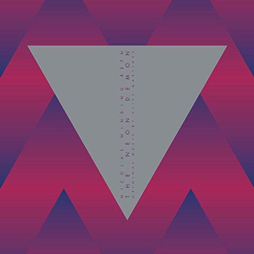 Neon-Demon-OST