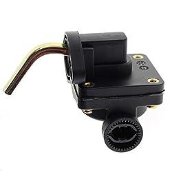 Carbhub K241 Fuel Pump for Kohler K241 K301 K321 1