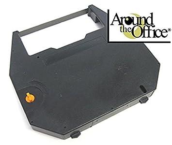 Cinta para máquina de escribir Olivetti – sc-523-oli-com Compatible por