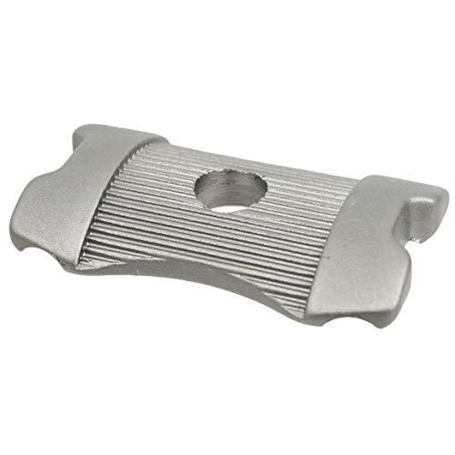 Buy ks lower seat clamp, i900 dropzone p37 02