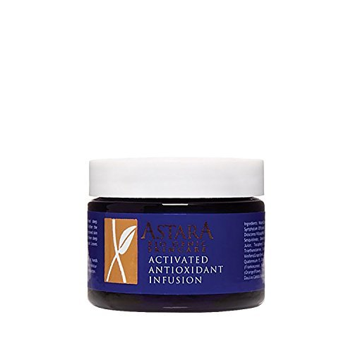 Astara Activated Antioxidant Infusion 2 ounces by Astara ()